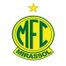 Мирассол - logo