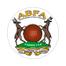Антигуа и Барбуда - logo