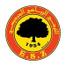 Эсперанс Джарджис - logo
