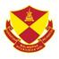 Селангор - logo