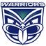 Warriors - logo