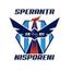 Сперанца Ниспорены - logo