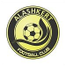 Алашкерт - logo