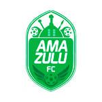 Амазулу - logo