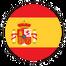 Испания U-23 - logo