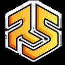 Royale 5 - logo
