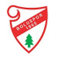 Болуспор - logo