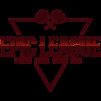 Epic League Division 2 - logo