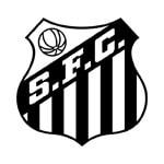 Сантос - logo