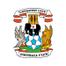 Ковентри - logo