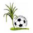 Котцумальгуапа - logo