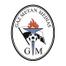 Газ Метан - logo