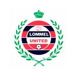 Ломмел - logo