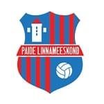 Пайде - logo