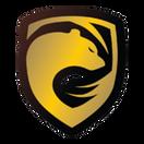 Mazaalai - logo