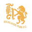 Хайлендс Парк - logo