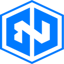 Endpoint - logo