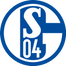Шальке - logo
