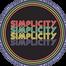 Simplicity - logo