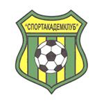Спортакадемклуб - logo