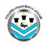 Тур - logo