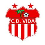 Вида - logo