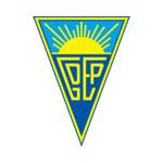 Эшторил - logo