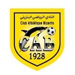 Бизертен - logo