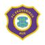 Эрцгебирге - logo