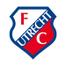 Утрехт - logo