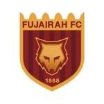 Аль-Фуджайра - logo