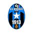 Бишелье - logo