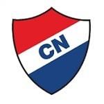 Насьональ Асунсьон - logo
