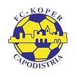 Копер - logo