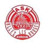 Хруб - logo