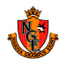 Нагоя Грампус - logo