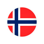 Норвегия - logo