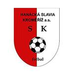 Ганацка Славия - logo