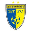 Ханой - logo