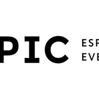 Epic Challenger League S1 - logo