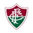 Флуминенсе - logo