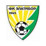 Златибор - logo