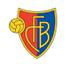 Базель - logo