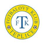 Теплице - logo