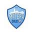 Матера - logo