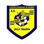 Юве Стабия - logo