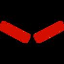 Hellraisers - logo