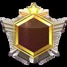 Cellular Game - logo