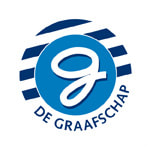 Де Графсхап - logo