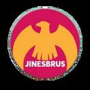 Team Jinesbrus - logo